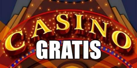 Jugar al casino online gratis casino equipment to hire