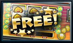 Casino Online Gratis Juegos De Casino Y Mejores Bono Online Gratis
